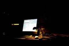 CQ WPX SSB 2007