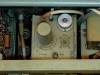 Opěrný generátor