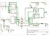 SDR OK2BWC SMD schema