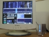 DR2B + HDSDR
