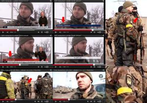 ukrajinsky_vojak